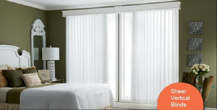 Hartwig S Custom Window Covering Inc